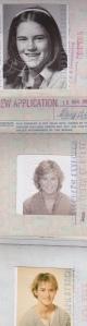 passportphotos1